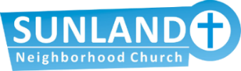 Sunland Neighborhood Church