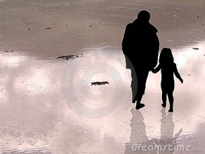 http://www.dreamstime.com/-image3193937