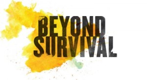 Beyond_Survival_logo copy